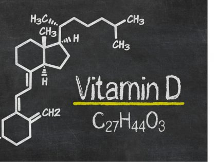 Finally Better Vitamin D3 Advice