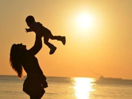 The importance of vitamin D in maternity