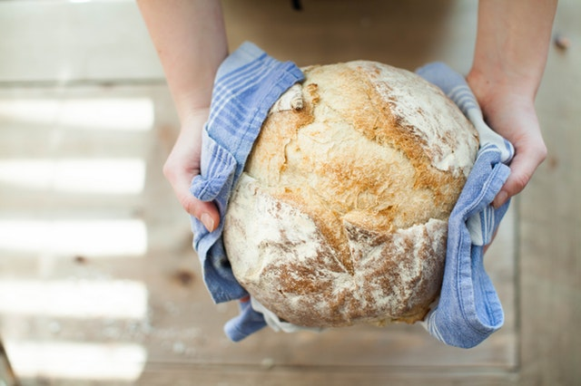 Is Gluten Sensitivity Real?